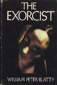 A investigation into the effectiveness of possessed children within the horror and suspense genre?