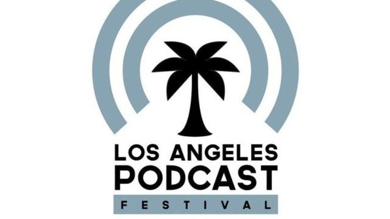 Illustration for article titled Stream this weekend's L.A. Podcast Fest, hear the stars of ABC's TGIF