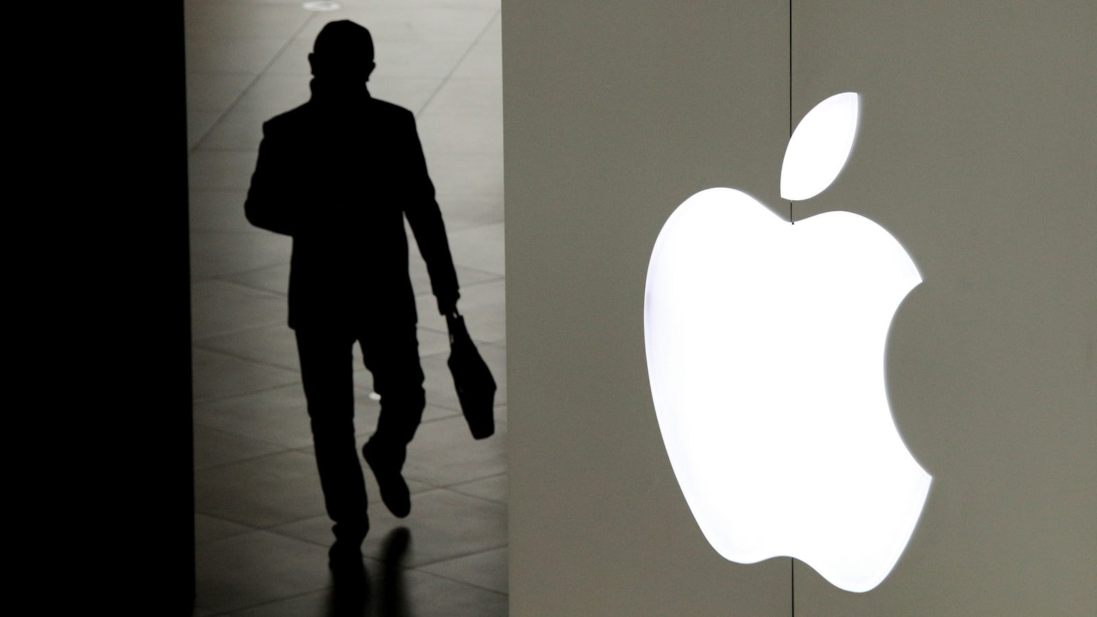 Report: Apple's A13 Chips for Next Generation of iPhones Are Now in Production - Gizmodo