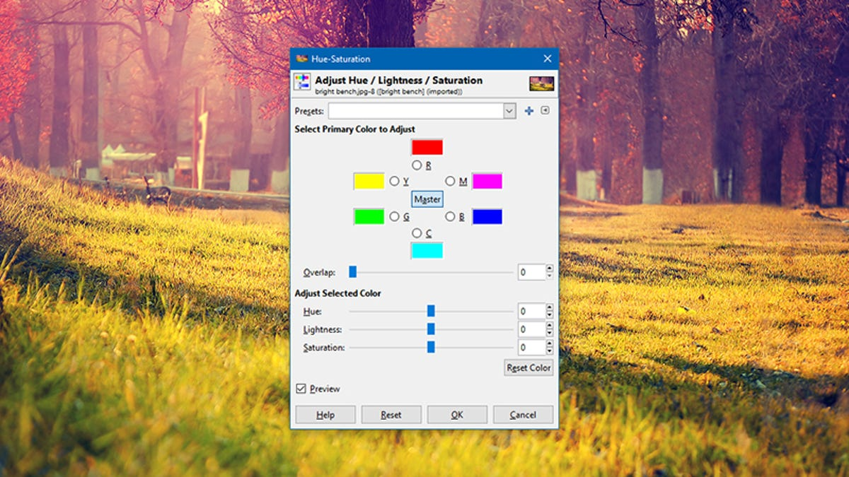 The Best Free Alternatives to Expensive Software