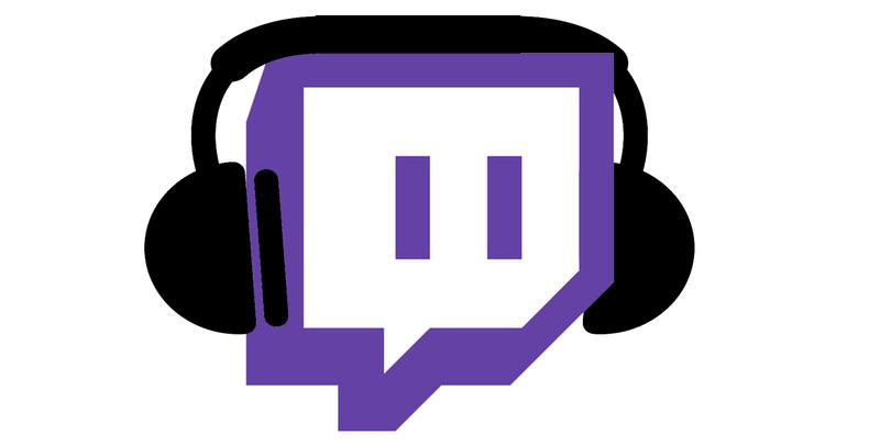Twitch lanza una lista de música libre para los vídeos de sus usuarios