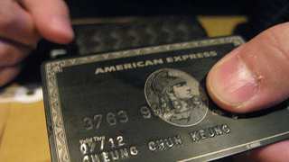 Illustration for article titled Credit Cards Hacked Multiple Times at Hotels, Retailers. Check Yours