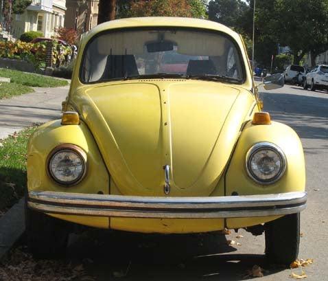 1972 volkswagen beetle. Black Bedroom Furniture Sets. Home Design Ideas