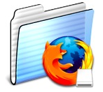 Illustration for article titled Portable apps for Mac OS X