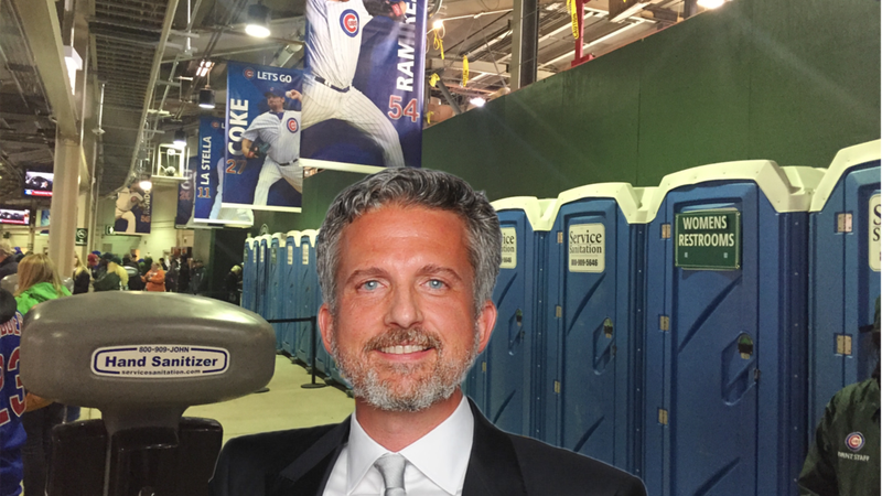 Illustration for article titled Photoshop Contest: Where Is Bill Simmons?