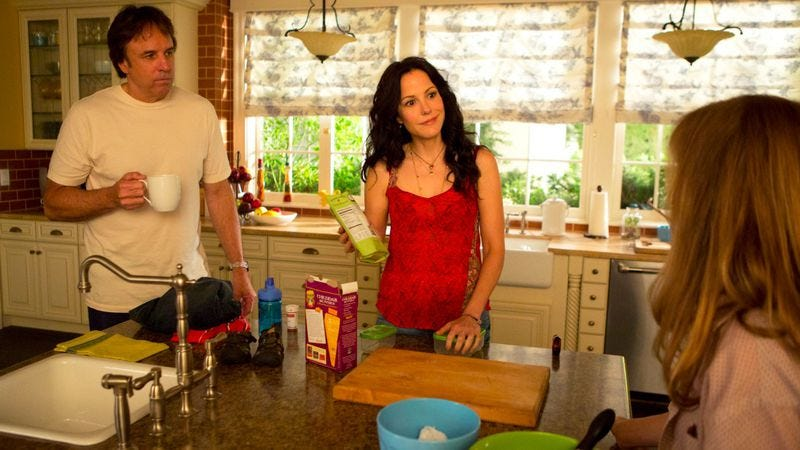 weeds season 8 episode 11 review
