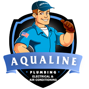 Illustration for article titled Aqualine Plumbing, Electrical And Air Conditioning