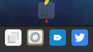 Use the App Switcher to Decide Which Apps Are Worth Your Home Screen