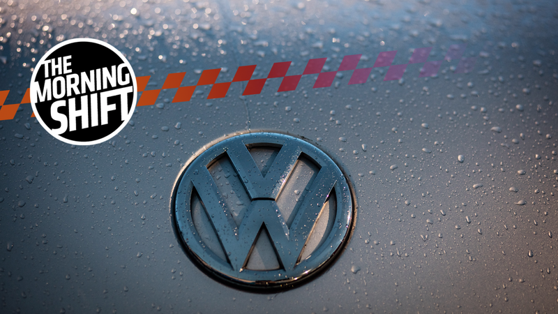 Illustration for article titled Court Rules Volkswagen Definitely Has To Pay That $10 Billion Diesel Fine