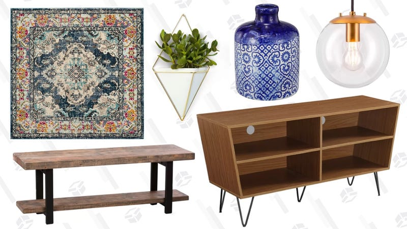 3 Day Clearance Sale | Wayfair