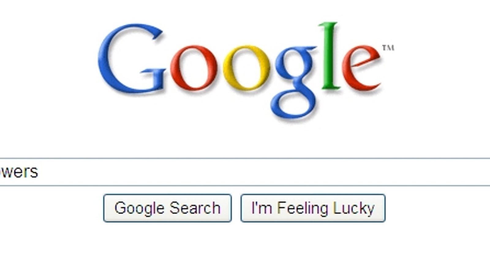how to change google input tools font