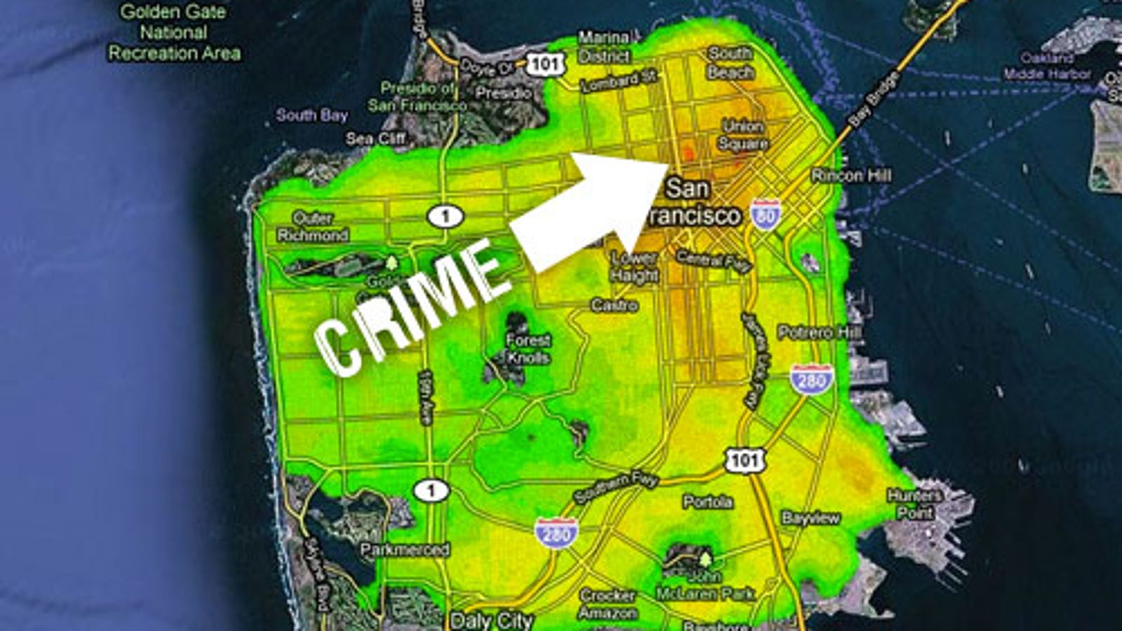 Apartment Search Tool PadMapper Maps Out Crime Statistics to ... on chicago gang map, 2014 chicago crime map, oakland police crime map, chicago city map, chicago crime report 2013, baltimore city crime map, chicago crime stats, chicago murder map, chicago bad side, chicago crime chart, woodlawn chicago map, shootings in chicago map, chicago and chicagoland map suburbs, chicago neighborhood map, trulia crime map, chicago crime statistics, crime frequency map, chicago crime map google, chicago interactive zoning map,