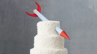 Illustration for article titled Happy 10th Birthday, Missile Defense! Too Bad You Still Don't Work.
