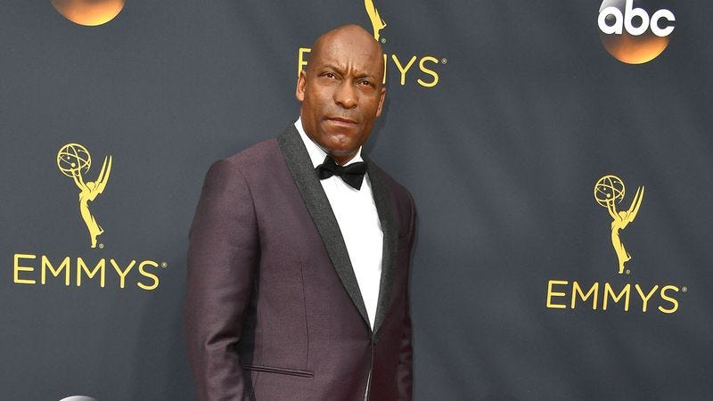 Illustration for article titled FX gives series order to John Singleton's crack cocaine drama, Snowfall