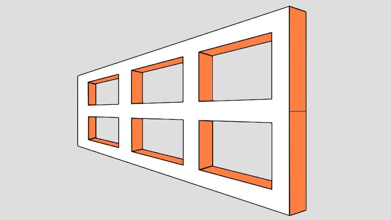 Illustration for article titled Esta ilusión óptica es tan potente que engaña a tu cerebro hasta cuando sabe lo que pasa