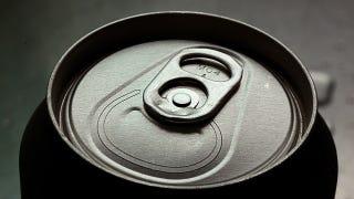 Illustration for article titled Let's Make Some Hydrogen Gas!