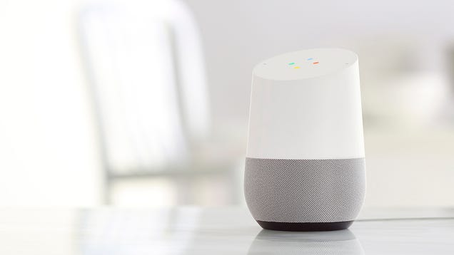 The best google assistant skills to use with your google home google may be playing catch up with the amazon echo but google home already has a bunch of third party services that can add features to your smart home fandeluxe Image collections