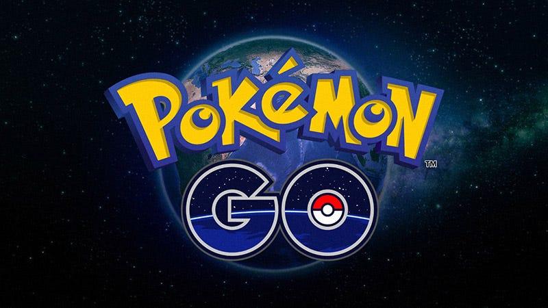 Illustration for article titled Pokémon Go dejará de funcionar el mes que viene en los iPhone que no puedan actualizarse a iOS 11