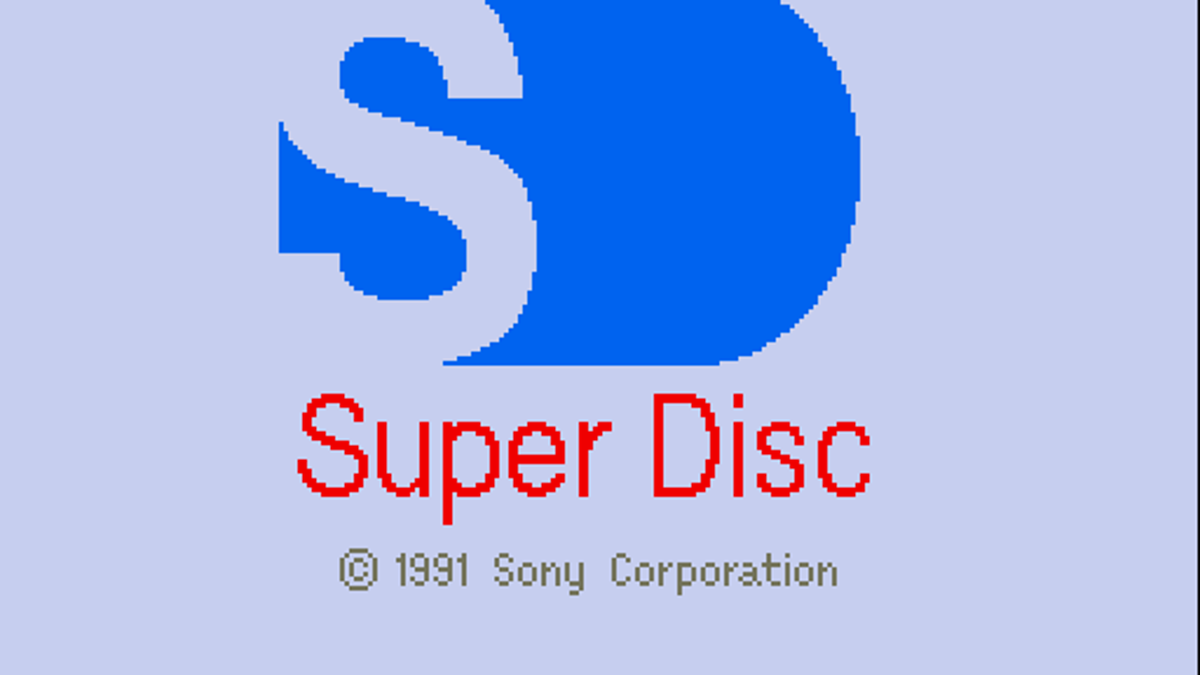 The Weird History Of The Super NES CD-ROM