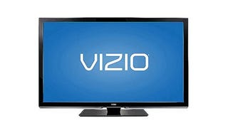 Illustration for article titled Set Your Sights on This 47-Inch 120Hz Vizio Smart HDTV for Under $400