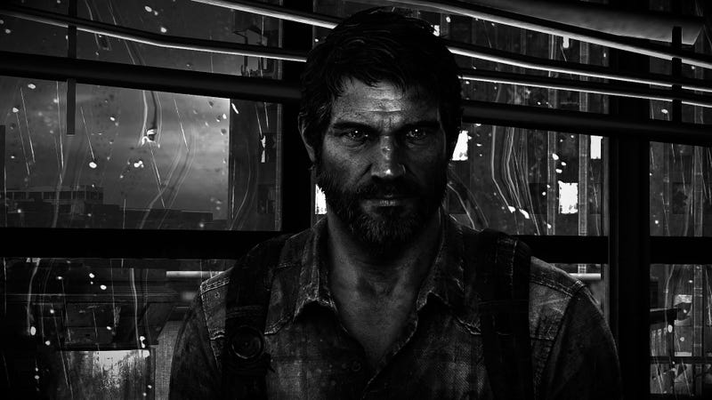 Illustration for article titled The Last of Us: Remastered's New Photo Mode Is Fantastic