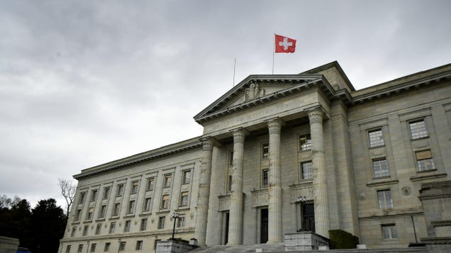 Swiss Court Finds That Clicking  Like  to Spread Hateful or Defamatory Content May Be a Crime