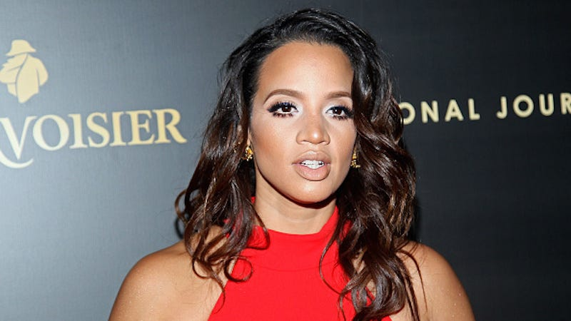 Illustration for article titled Orange Is the New Black's Dascha Polanco Is Facing Assault Charges