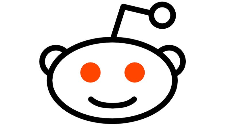 Illustration for article titled Reddit CEO Caught Secretly Editing User Comments, Chatlogs Leaked [Update]