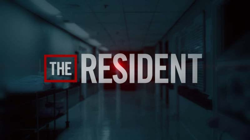Illustration for article titled The Resident takes up residence at Fox