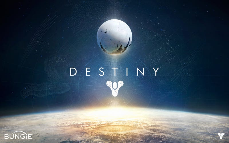 Illustration for article titled Destiny's Dilemma