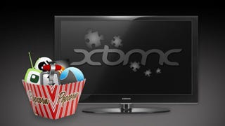 Illustration for article titled Power Up Your XBMC Installation with These Awesome Add-Ons