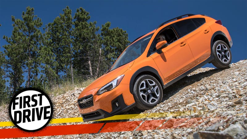2018 subaru ground clearance.  2018 intended 2018 subaru ground clearance e
