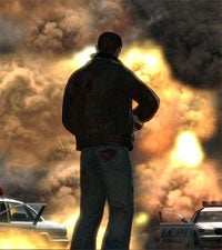 Illustration for article titled GTA Blamed For French Car Fires