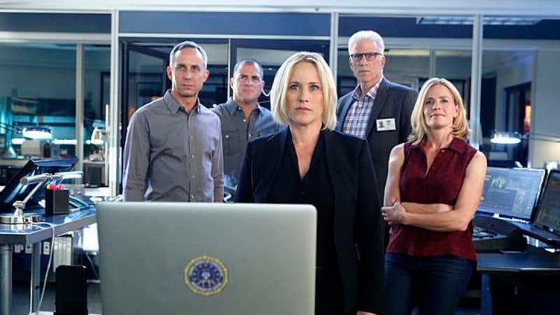 Newswire: CBS might give CSI six (teen) seasons and a movie