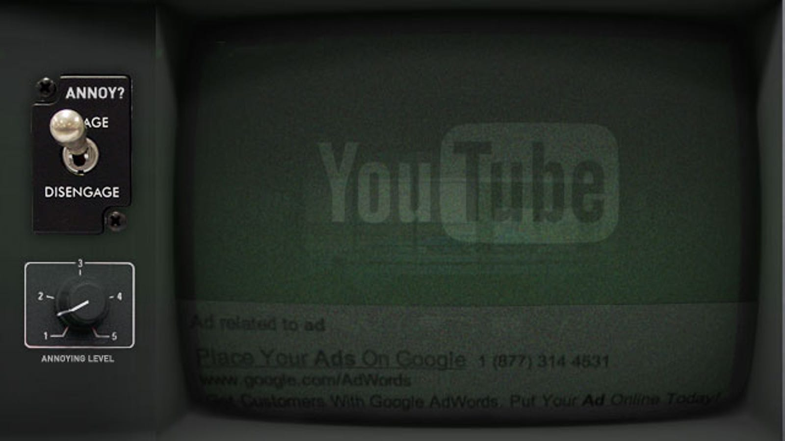 How to Fix All of Your Biggest YouTube Annoyances: Hide