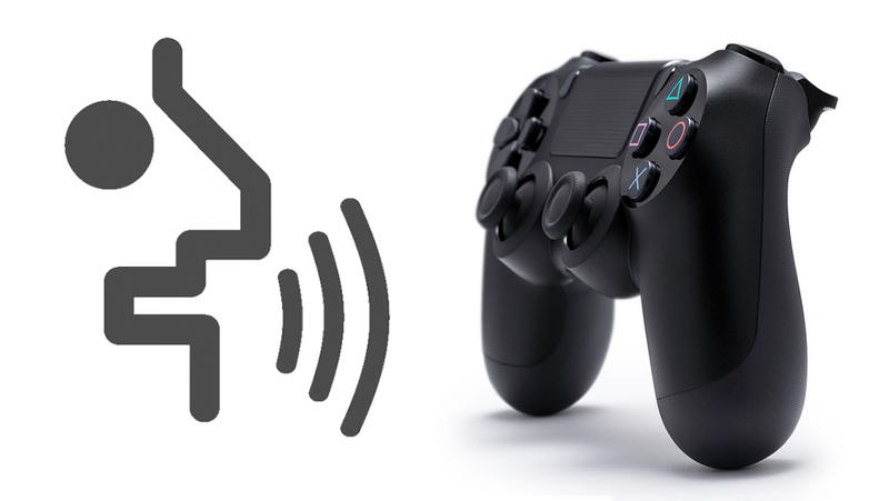 Illustration for article titled Talking To The PS4, Hints Of Rockstar's Agent And Other Secrets