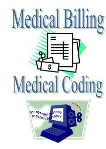 Illustration for article titled Advantages of medical billing and medical coding services
