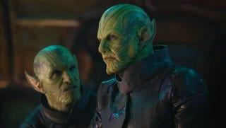 Imagen: Marvel Studios