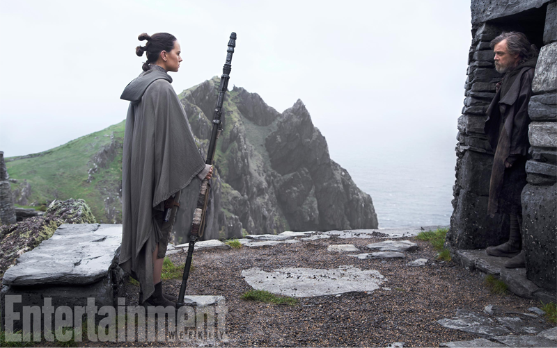 Image: Jonathan Olley/ILM/Lucasfilm, via Entertainment Weekly