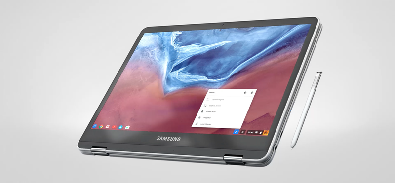 All images: Samsung via SamMobile