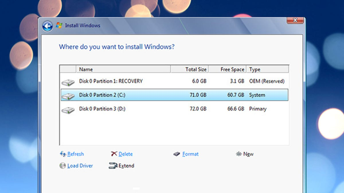Can I Reinstall Windows On My Computer Without the Bloatware?