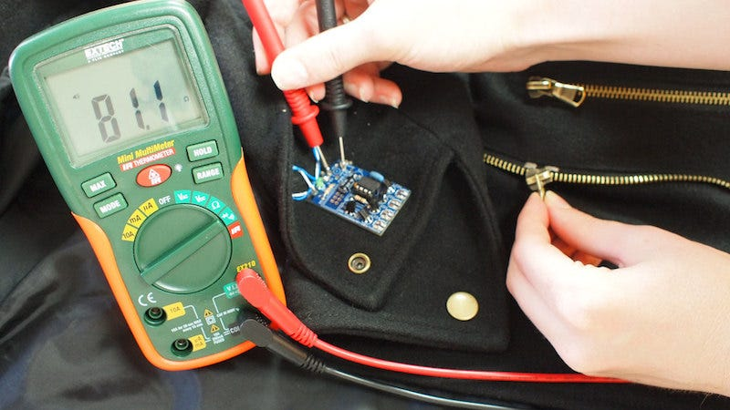 Get to Know Everything About Using a Multimeter With This Guide