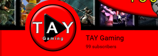Illustration for article titled TAY Gaming: The Road to 100 Subscribers