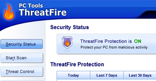 Illustration for article titled Protect Your PC from Viruses in Real-Time with ThreatFire