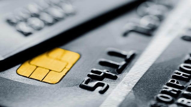 The Best No-Fee Credit Card Welcome Bonuses Right Now