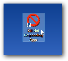 Illustration for article titled Kill Frozen Windows Apps Easily