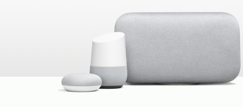 Illustration for article titled Everything Your Google Home Can Do Is Now Listed on One Incredibly Useful Website