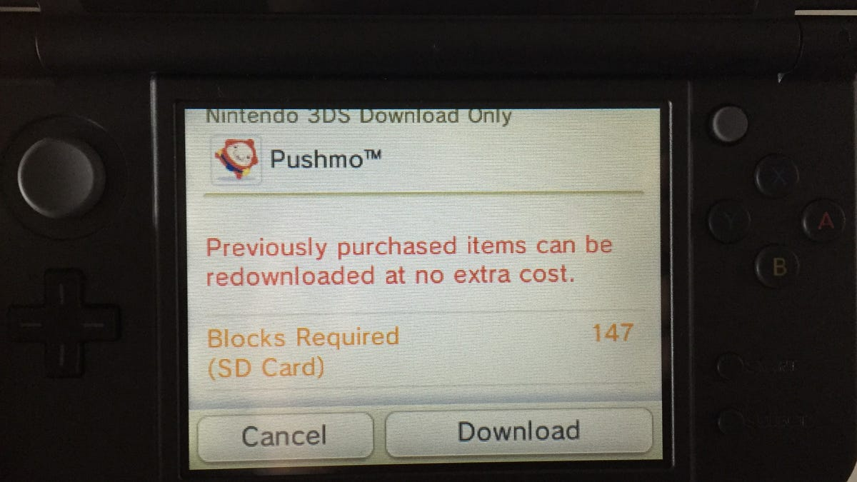 3ds game saves download