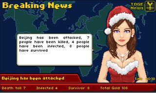 Illustration for article titled Los cinco juegos gratuitos más adictivos y absurdos que hemos encontrado