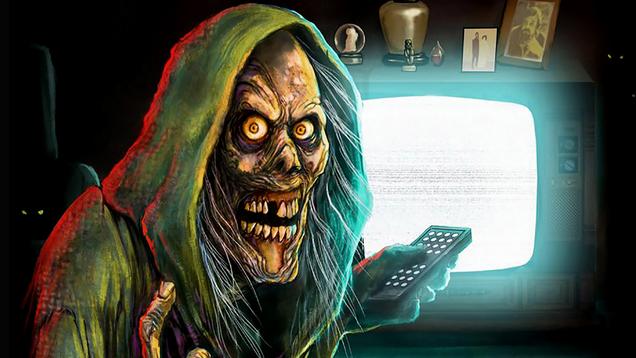 6 Essential Creepshow Horror Stories From Season 1